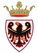 Provincia autonoma di Trento